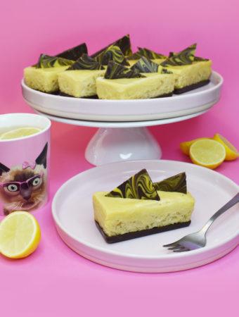 sponge, lemon cake, lemon curd, bake vegan, vegan recipe