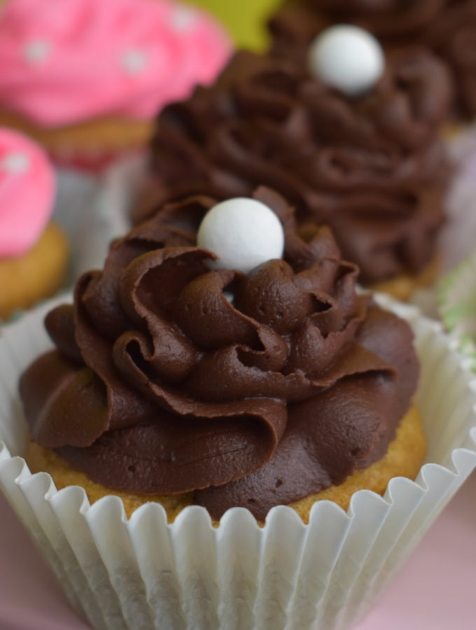 Vegan cupcakes, cupcakes, dairy free cupcakes