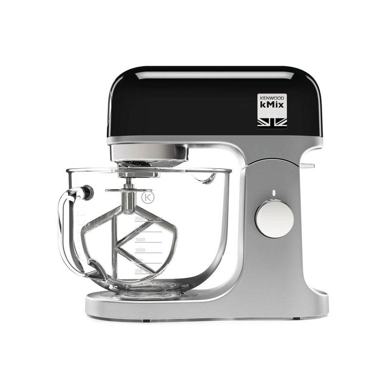 cake appliance kenwood stand mixer