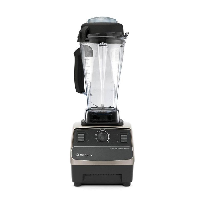 cake appliance vitamix blender