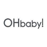 logo ohbaby