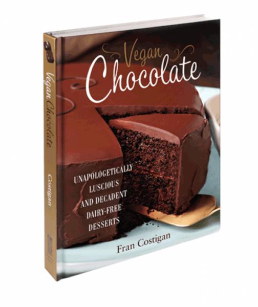 VeganChocolate e1476677479458