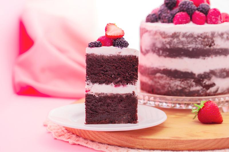Chocolate Cake Hero 3 v2 copy 2