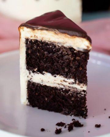 Vegan Gluten free cake by sara kidd
