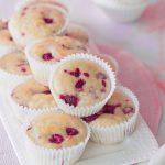 Raspberry Muffins Hero 2 1