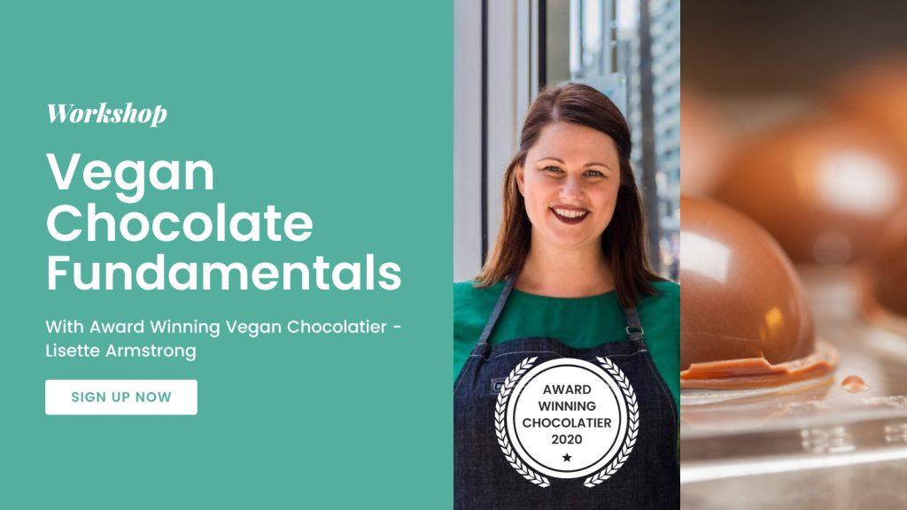 Vegan Chocolate Fundamentals Wide 1