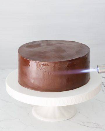 Top cake decorating tools by sara kidd